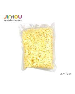 Anchor Shredded Mozzarella Cheese (500g) 安佳披薩奶酪碎