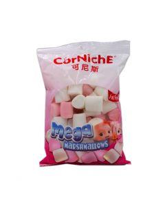 CorNichE Mega Marshmallows (300g) 可尼斯棉花糖