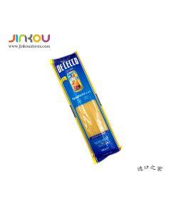 De Cecco Spaghetti N°12 (500g) 得科意大利面