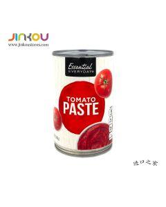 Essential Everyday Tomato Paste (340g) 每日之选番茄酱