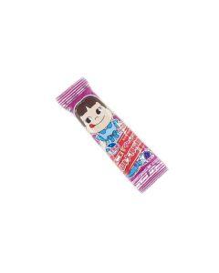 Peko POPCandy Grape Lollipop (10g) 不二家果味大棒棒糖 (葡萄味)