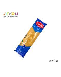 SHANON Traditional Italian Style Pasta (500g) 香农直条形意大利面