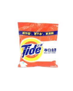 Tide Laundry Powder Soap (260g) 汰渍洗衣粉