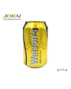 Watson's Tonic Water  (330mL) 屈臣氏汤力汽水